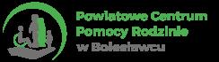 PCPR Bolesławiec