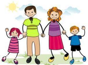 Szkolenie dla rodzin zastępczych spokrewnionych