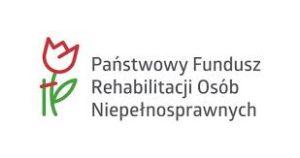 Zmiany do zasad udzielania dofinansowania ze środków PFRON w 2018 r.