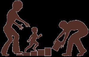 trening umiejętności wychowawczych