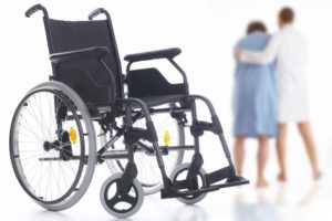 bezpłatne porady i bezpłatna wypożyczalnia sprzętu rehabilitacyjnego