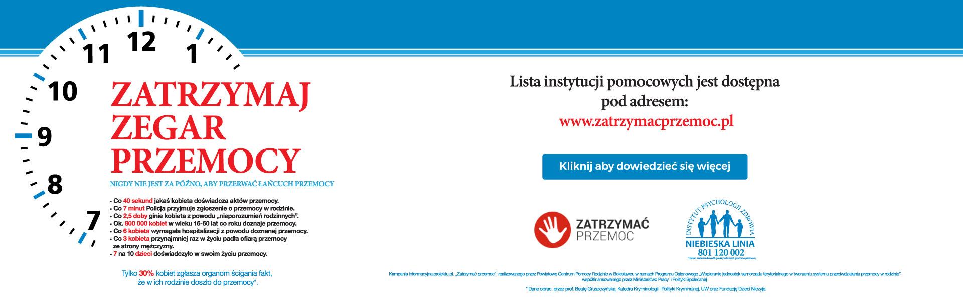 zegar-przemocy-banner
