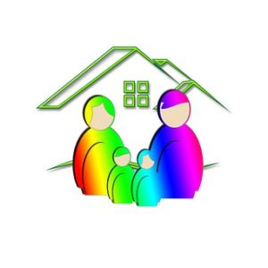 szkolenie kandydatów do pełnienia funkcji rodziny zastępczej niezawodowej