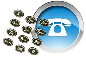 TELEFON ZAUFANIA DLA OSÓB W KRYZYSIE